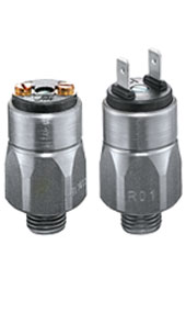 Mechanical_Pressure_Switches__HEX_24_NO_NC_Diaphragm_Pressure_Switch_with_Spade_Screw_Terminals_(0164_Stainless_Steel)