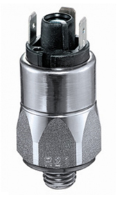 Mechanical_Pressure_Switches__HEX_27_Snap-Action_Microswitch_SPDT_Piston_Pressure_Switch_(0197_Stainless_Steel_Spade_Terminals)
