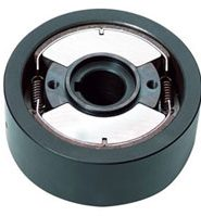transmission_technology__centrifugal_clutch_f-type