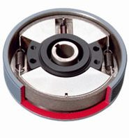 transmission_technology__centrifugal_clutch_w-type