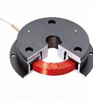 transmission_technology__electromagnetic_brake_b-type