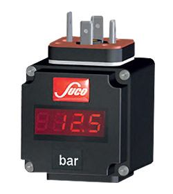 Pressure_Transmitter_display_STD